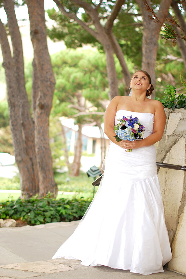 We Are Wedding Photography Experts
