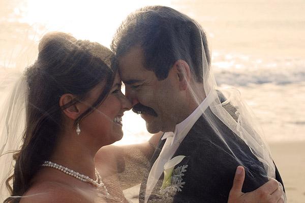 Moorpark Wedding Photography